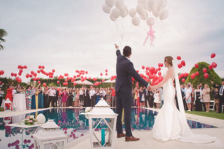 2012年�I 婚纱流行款